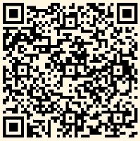 QR kod MH Trade Network